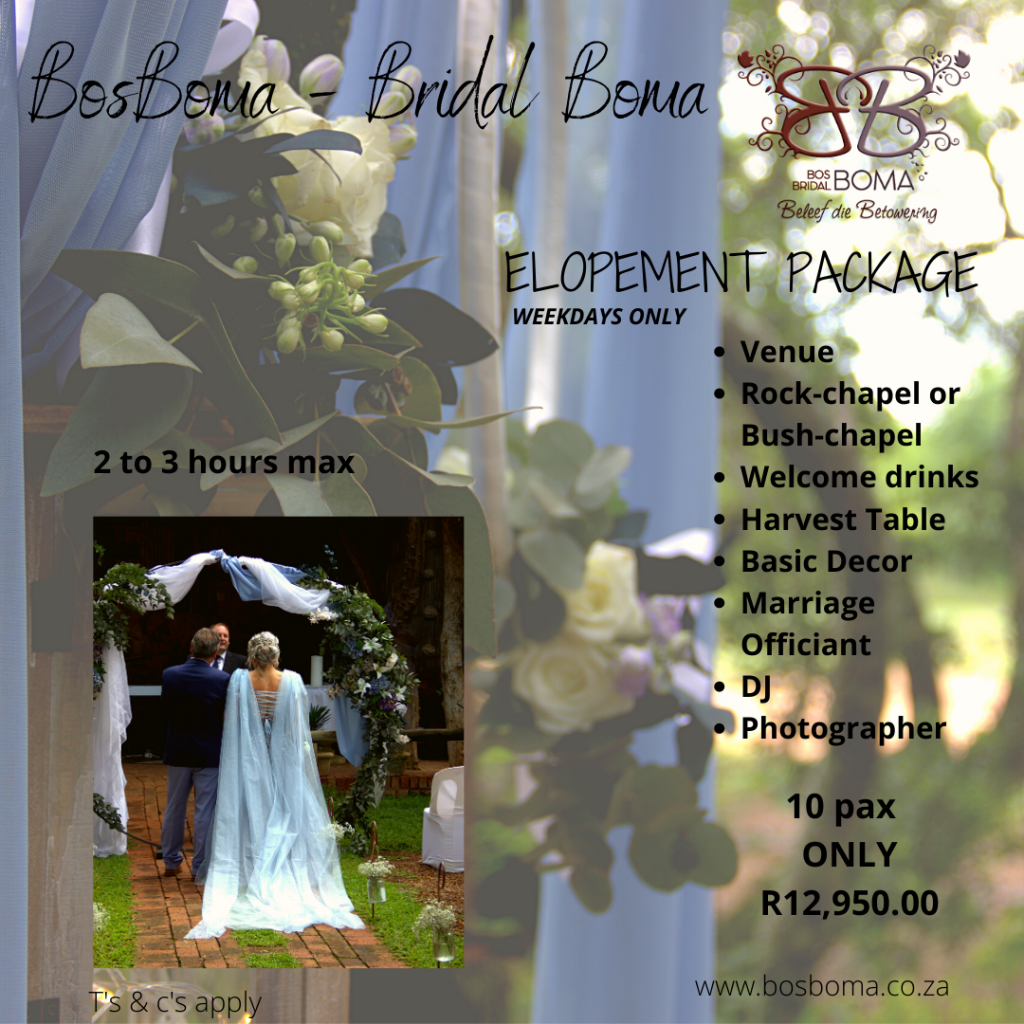 elopement package (5)